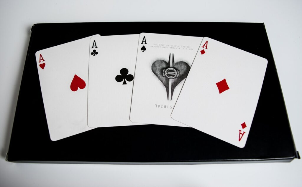 ace-bet-blackjack-business